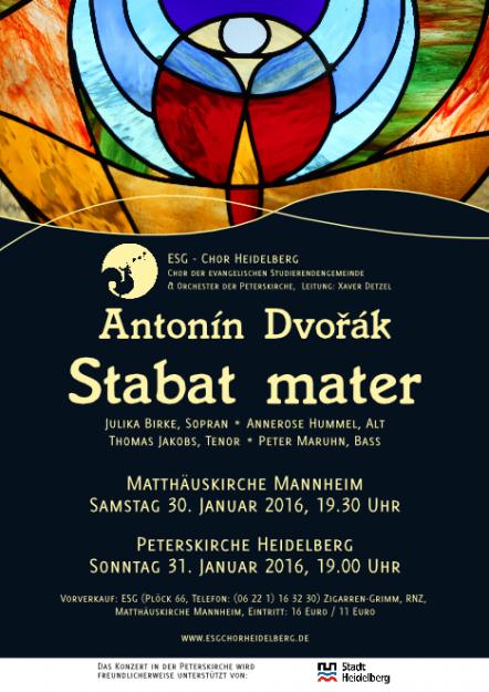 Mailanhang Plakat (468x662)