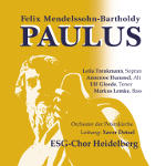 2007a_Paulus Cover_150px